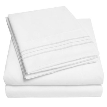 1500-supreme-collection-sheets (1)-min