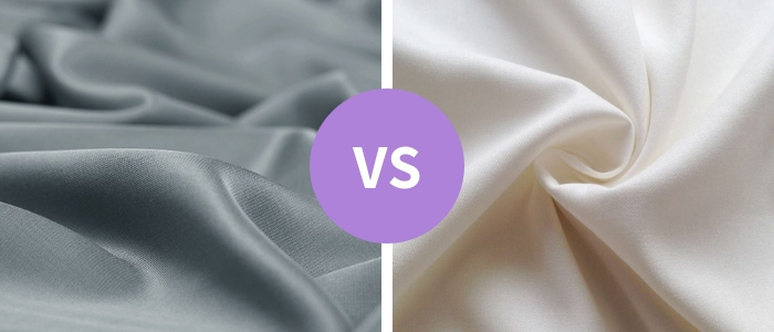 cotton vs bamboo sheets