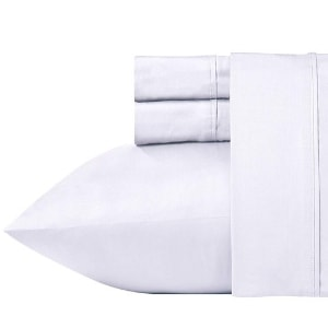 the second recommended cotton sheet set