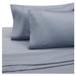 the third recommended cotton sheet set