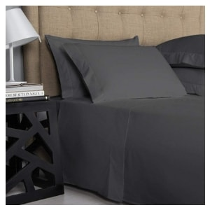 the first recommended cotton sheet set