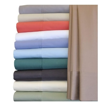recommended-sateen-sheets-min (1)