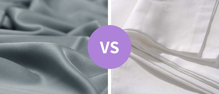 polyester vs cotton