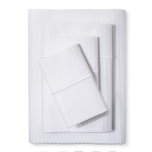 recommended cotton sheets