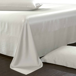 recommended-satin-sheets (4)-min