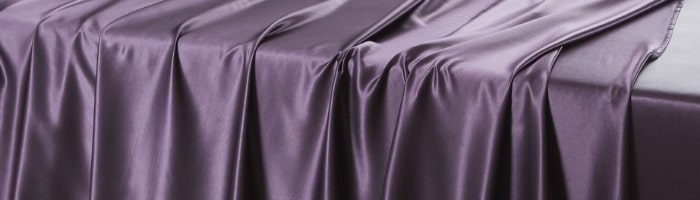 How to Iron Silk Sheets