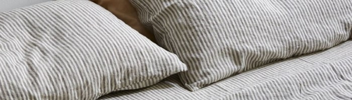 What Are Linen Sheets