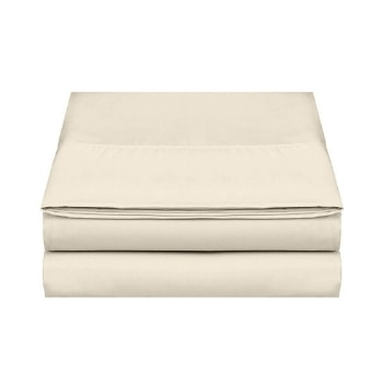 Flat Sheet Recommendation 3