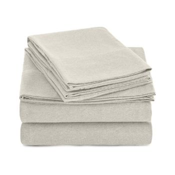 Jersey Bed Sheets Recommendation 2