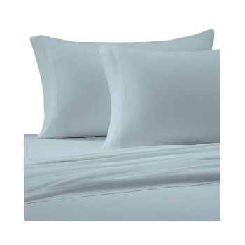 Jersey Bed Sheets Recommendation 3