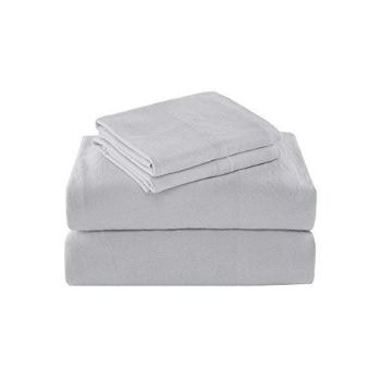 Jersey Bed Sheets Recommendation 4