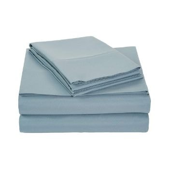 Microfiber Bed Sheets Recommendation 1