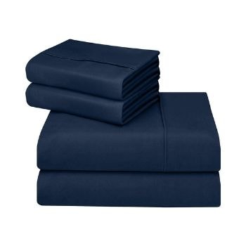 Microfiber Bed Sheets Recommendation 2