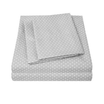 Microfiber Bed Sheets Recommendation 3