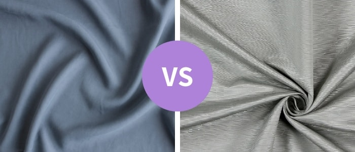 Which Are Better Bamboo Sheets or Tencel Sheets