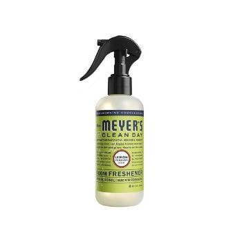Mrs Meyers Lemon Verbena Room Freshener