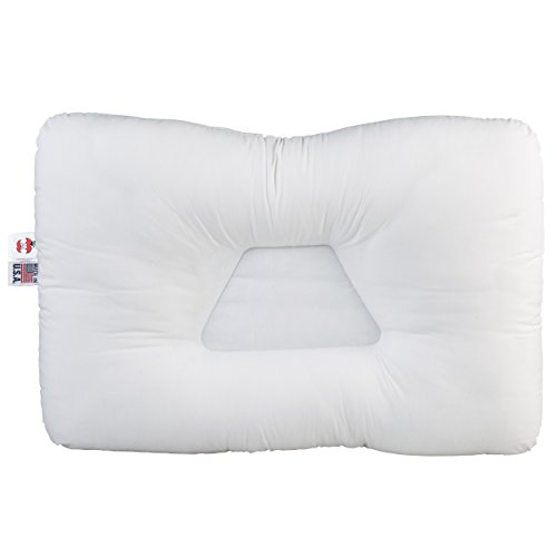 Core Products Tri-Core Cervical Support Pillow